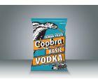 Дрожжи спиртовые Coobra Basic Vodka