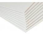 Картон фильтровальный BVT-15 (40*40)