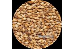 Солод ячменный Карамельный EBS 150 (Курский солод) 1 кг