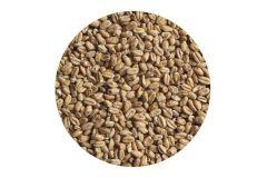 Солод пшеничный Chateau wheat blanc EBC 5-8 (Castle Malting) 1 кг